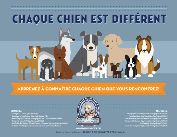 AFF_infographic_FRENCH_10